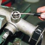 ремонт рулевых реек в алматы