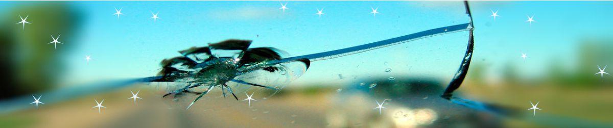 ремонт сколов на лобовом стекле алматы